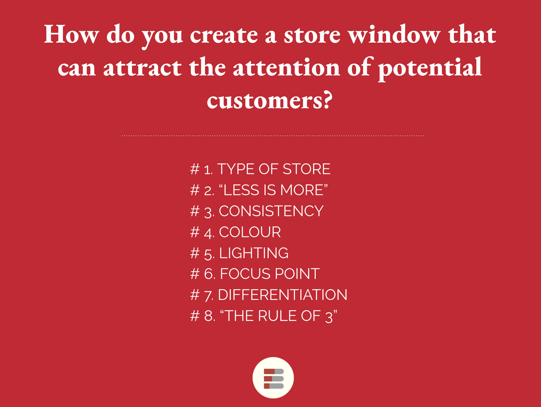 Customer-experience-in-retail-14