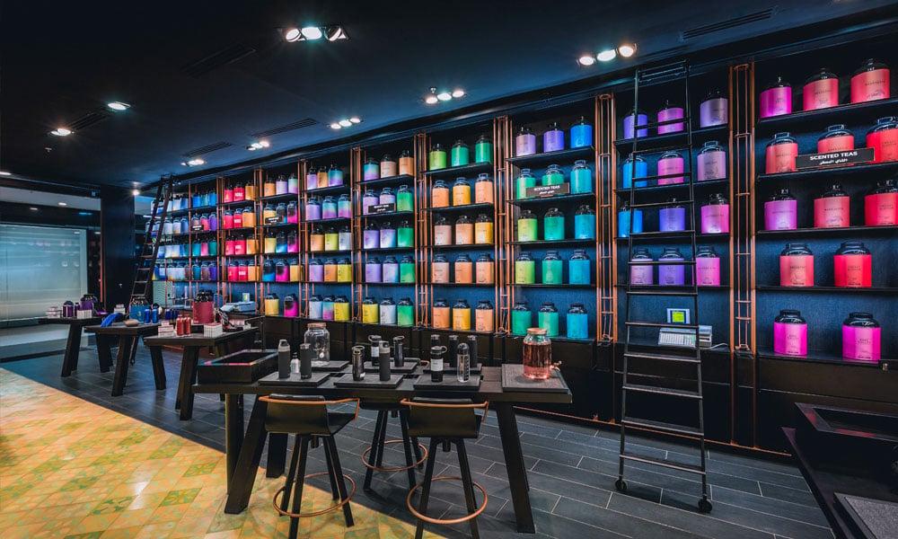 Giocare-Con-I-Colori-Trend-Retail