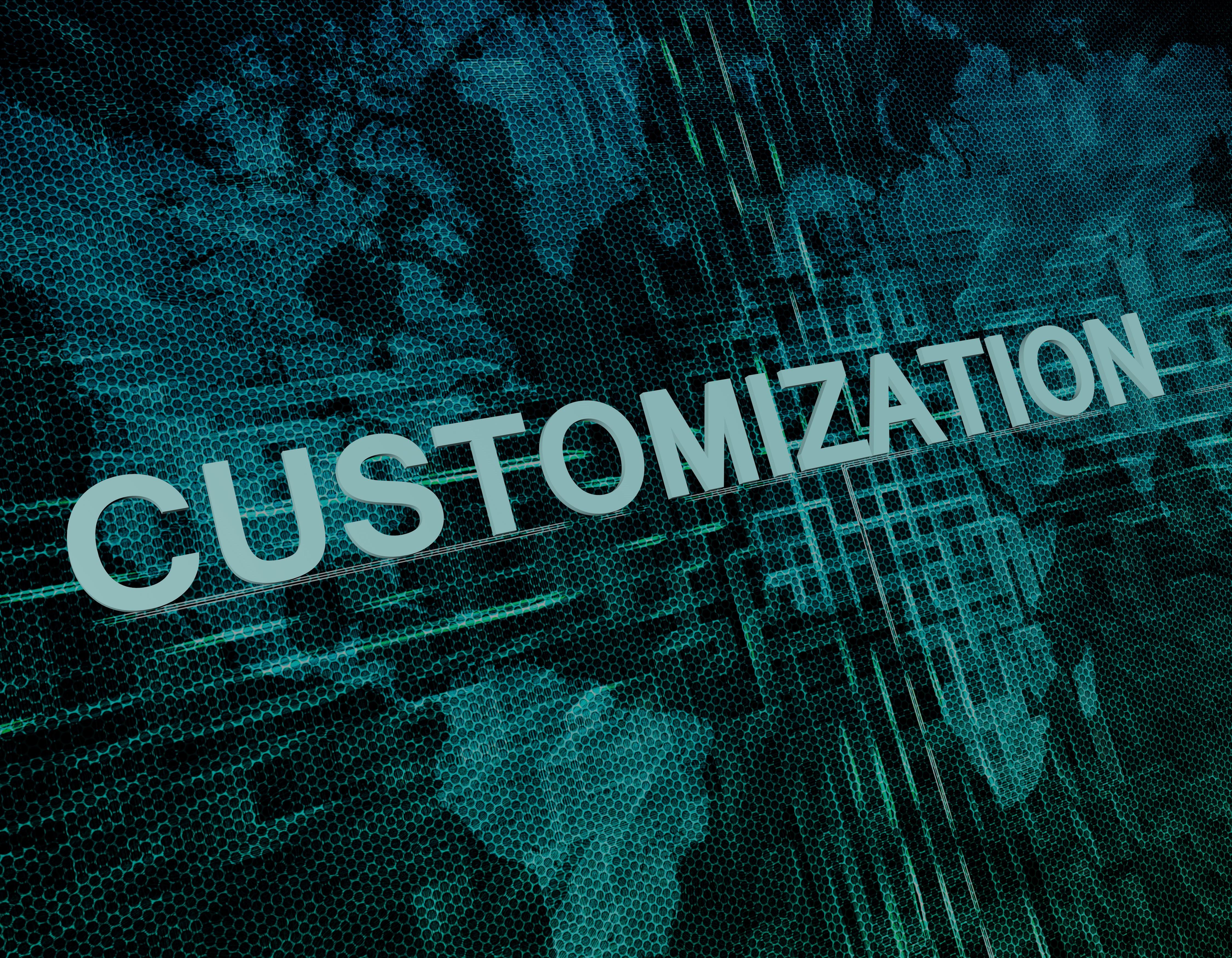 Customisation-of-luxury-goods-01