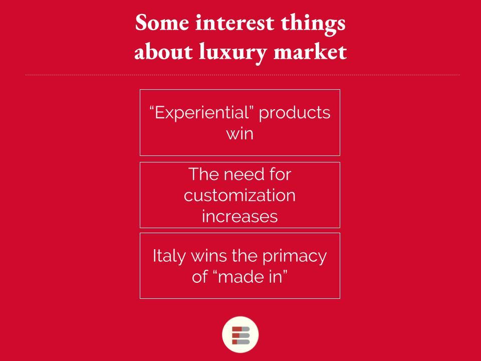 Customisation-of-luxury-goods-02