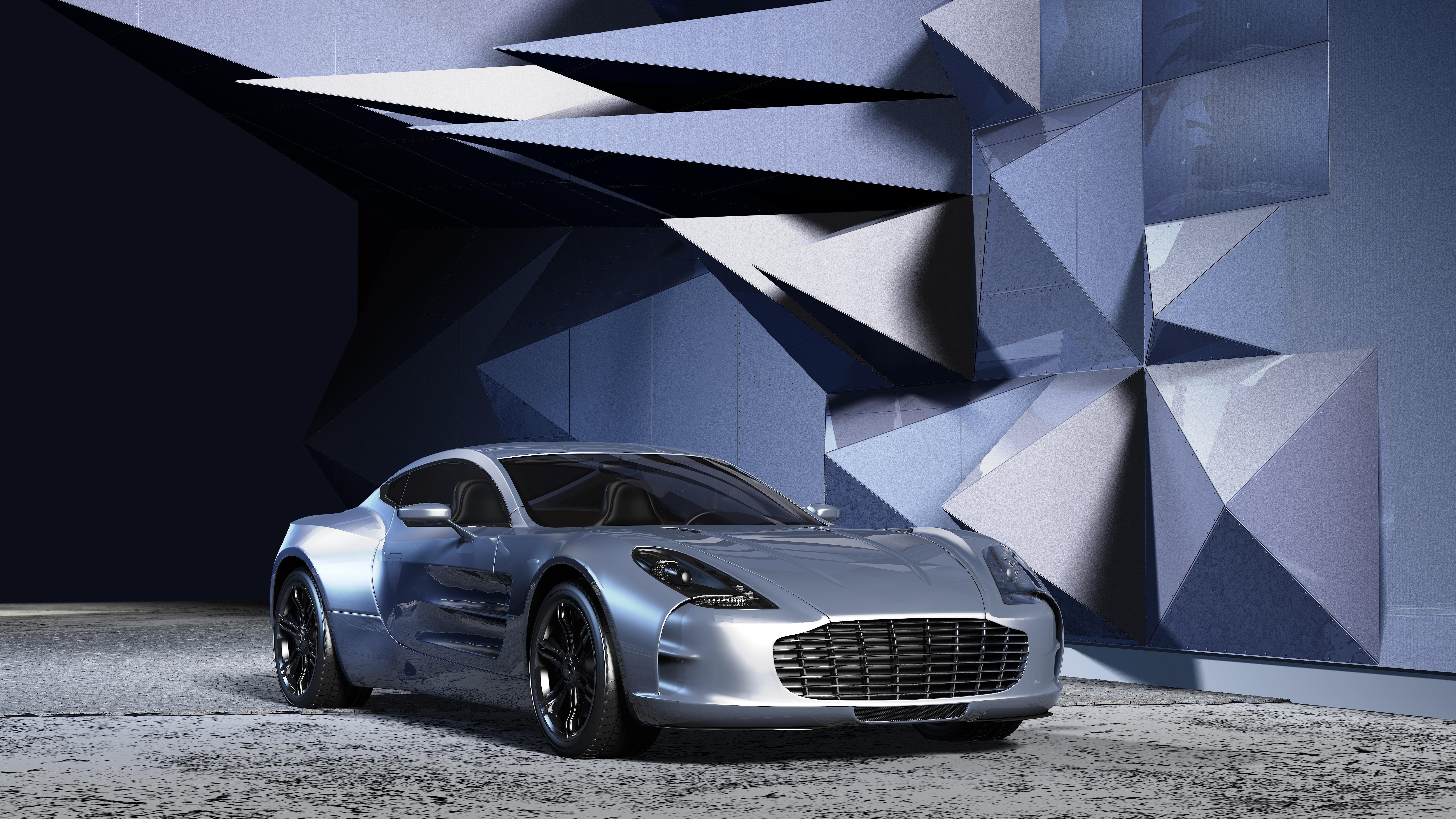 Immagine 3Customisation-of-luxury-goods-03