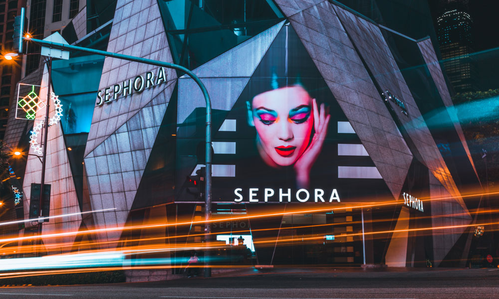 Principali-Trend-Retail-Sephora