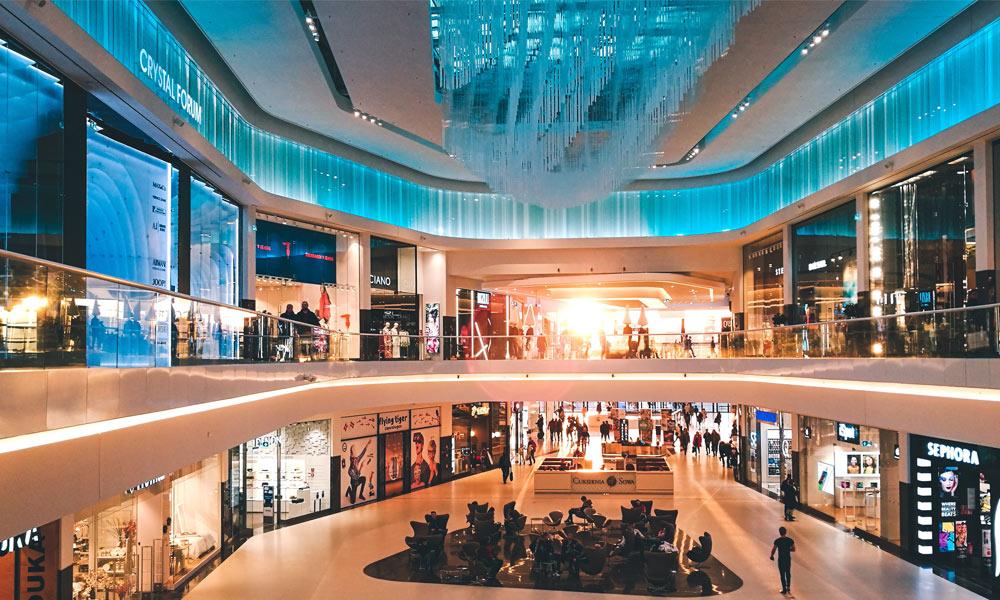 Trend-Settore-Retail-2019 (2)