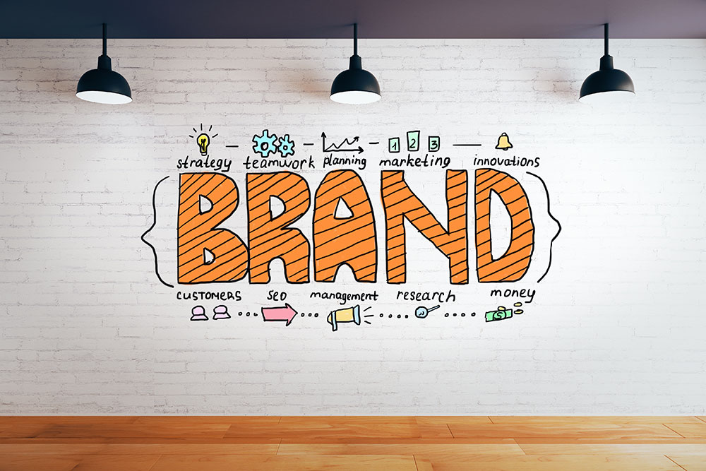 how-important-is-brand-retail-sector